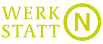 Logo Werkstatt N