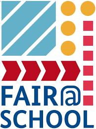 Logo Fair@School