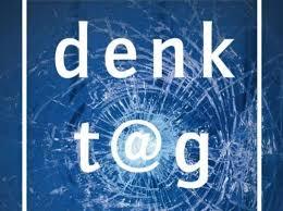 Logo Denktag