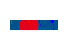 Logo Gegen Vergessen für Demokratie e.V.