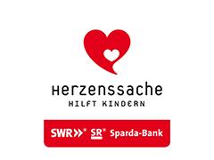 Logo Herzenssache