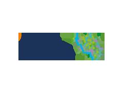 Logo Ministerium für Justiz