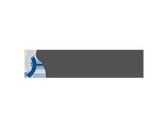 Logo Saarländischer Richterbund
