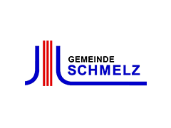 Logo Gemeinde Schmelz
