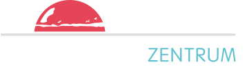 Logo des Adolf-Bender-Zentrums