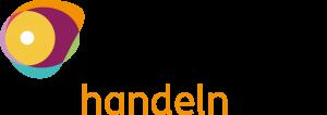 Logo Demokratisch Handeln