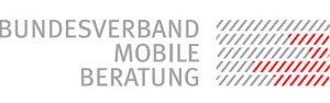 Logo Bundesverband für mobile Beratung