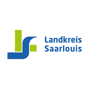 Landkreis Saarlouis Logo